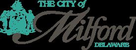 Joanne Milton Milford De Real Estate City Of Milford Logo