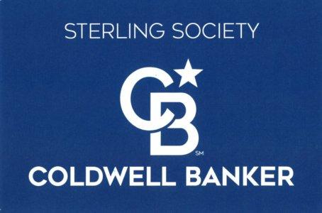 Joanne Milton Milford De Real Estate Sterling Society