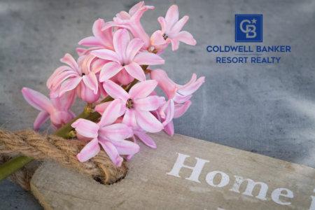 Joanne Milton Milford De Real Estate Hyacinth
