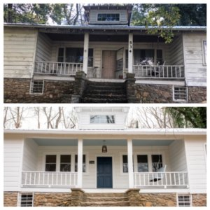 Homespun Investment Realty Asheville Nc Real Estate Img 4350