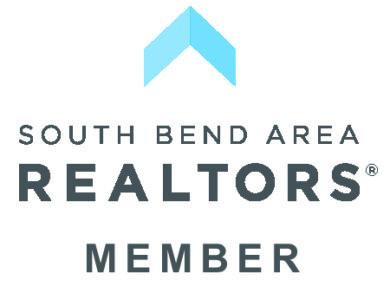 Bruce Gordon South Bend In Real Estate Sbar Logo