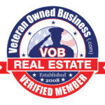 Harriett Downs Real Estate Llc Williston Fl Fl Real Estate 0f4d6492 5208 4780 A906 1f556d69a7fa