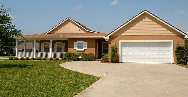 Ocala Florida Real Estate