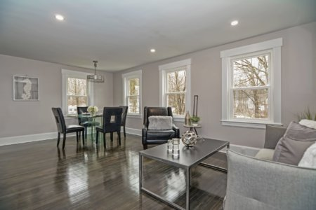 Dream Home Realty Llc Mashpee Ma Real Estate 3 Window Front Living Room Finished Copy
