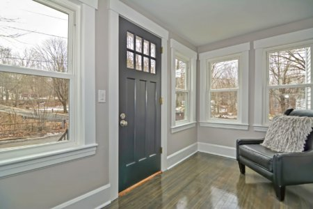 Dream Home Realty Llc Mashpee Ma Real Estate Front Mud Room Finished