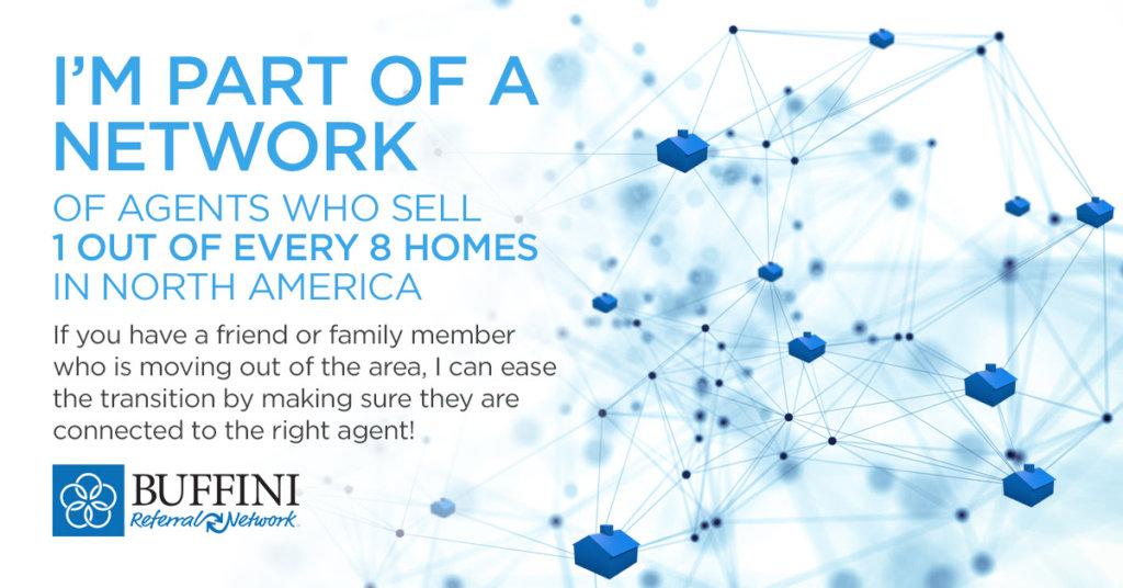 The Atherley Group Las Vegas Nv Real Estate Buffini Network Marketing Image