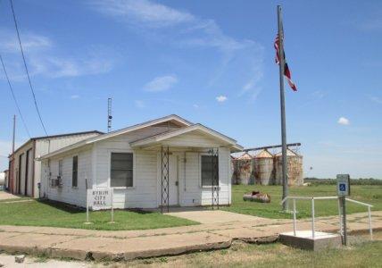 Jamie Siddons Brokerowner Hillsboro Tx Real Estate Bynum Tx