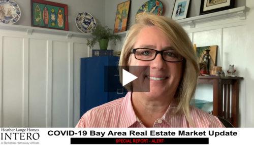 Heather Lange Saratoga Ca Real Estate 04 19 Video Thumbnail