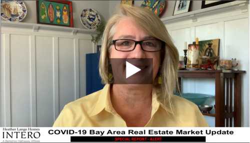 Heather Lange Saratoga Ca Real Estate 05 03 Video Thumbnail