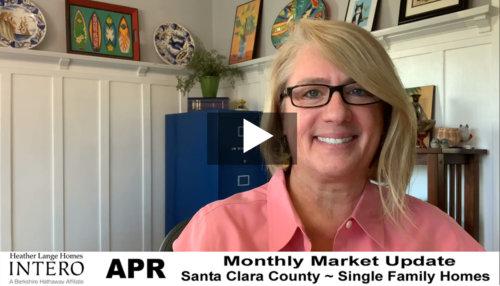 Heather Lange Saratoga Ca Real Estate Apr 2020 Scc Video Thumbnail