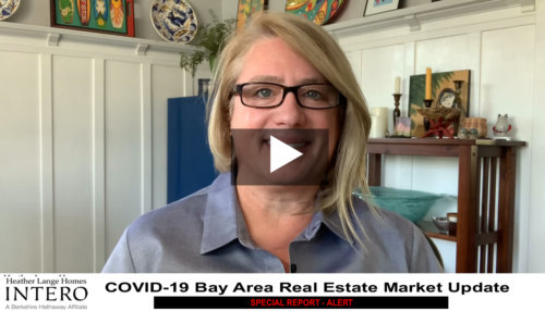 Heather Lange Saratoga Ca Real Estate Video Thumbnail 04 12