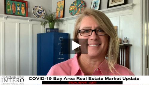 Heather Lange Saratoga Ca Real Estate Video Thumbnail