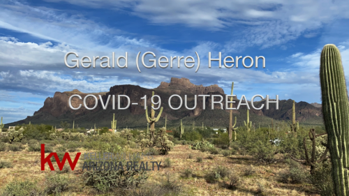 Gerald Gerre Heron Scottsdale Az Real Estate Screen Shot 2020 03 26 At 2.28.05 Pm