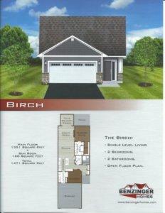 Dana Mol Maple Grove Mn Real Estate Birch Creekside Thumbnail
