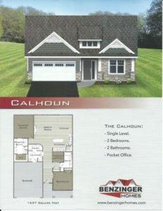 Dana Mol Maple Grove Mn Real Estate Calhoun Creekside Thumbnail