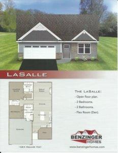 Dana Mol Maple Grove Mn Real Estate Lasalle Creekside Thumbnail