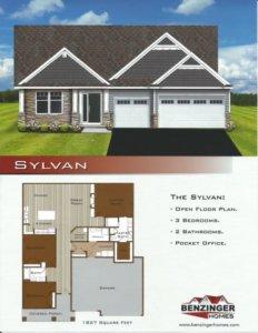 Dana Mol Maple Grove Mn Real Estate Sylvan 3br2ba Creekside Thumbnail