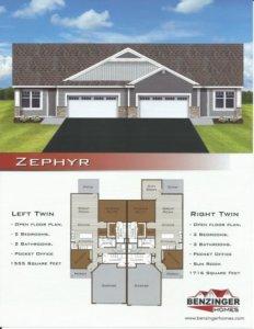 Dana Mol Maple Grove Mn Real Estate Zephyr Creekside Thumbnail