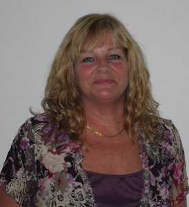 Commonwealth Real Estate Co Great Agentsgreat Results Amelia Ct Hse Va Real Estate Debbie Childress Picture 1