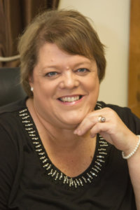 Commonwealth Real Estate Co Great Agentsgreat Results Amelia Ct Hse Va Real Estate Diane1