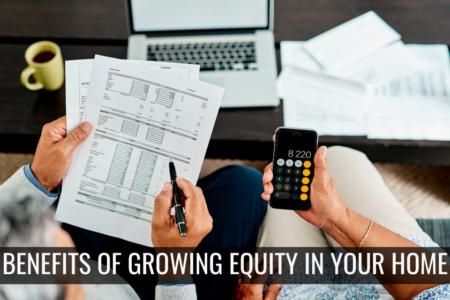 Growing-Equity