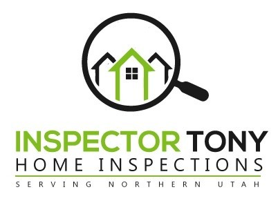 C4 Real Estate Team Layton Ut Real Estate Inspector Tony4 2