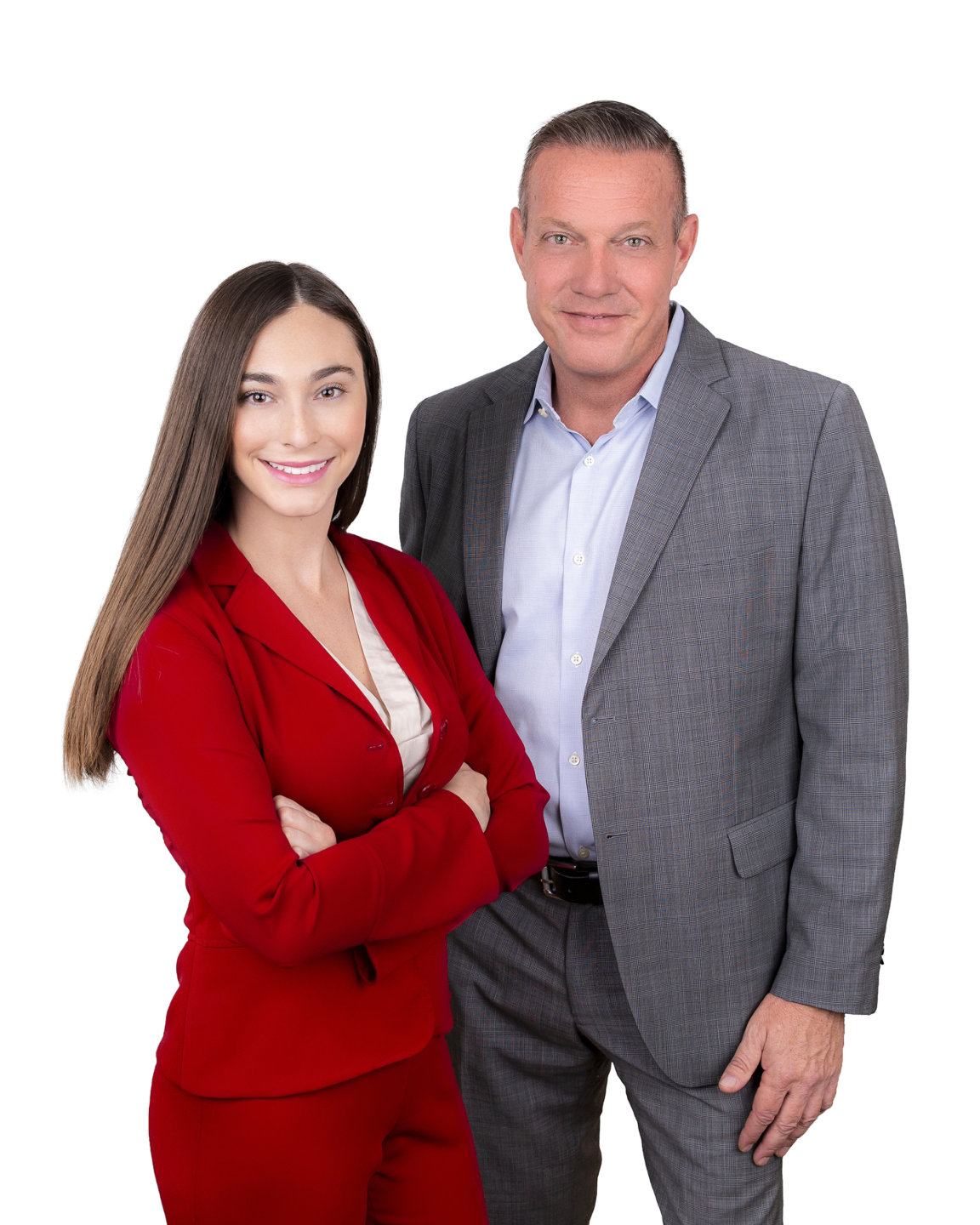 https://d31qoy4r9xtwgt.cloudfront.net/sites/688/bobby-volini-tampa-fl-real-estate-Bob-and-Claudia.jpg