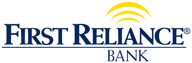 Barbara Powell Crs Gri Abr E Pro Myrtle Beach Sc Real Estate Firstreliancebank 35214